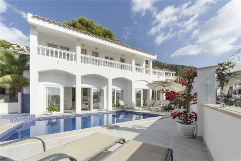 3 bedroom detached house  - Newly Renovated Property, Cala Llamp, Mallorca