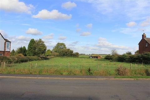 Land for sale - Sutton Lane, Sutton In The Elms, Leicester