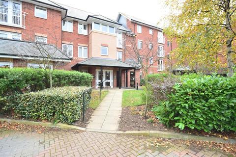 1 bedroom retirement property for sale - Strawberry Court, Ashbrooke, Sunderland