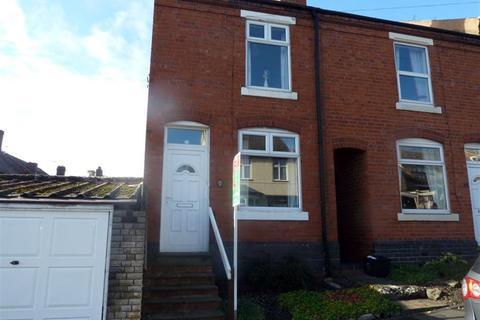 2 bedroom terraced house to rent - Ladysmith Road, Halesowen