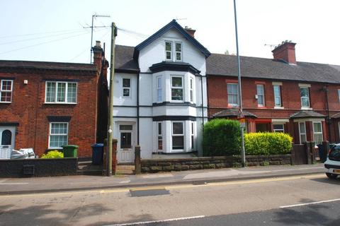 1 bedroom flat to rent - Flat 5, Lichfield Road, Stafford, ST17 4LL