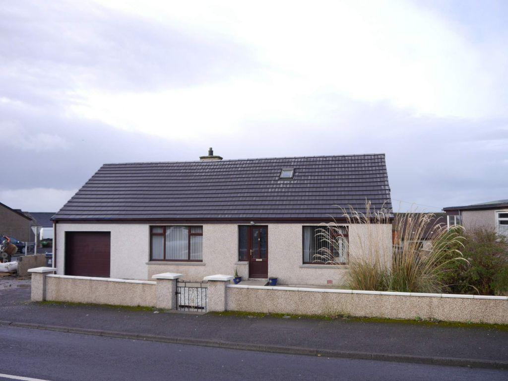 4 Bedrooms Detached House for sale in Elvingston, Holm Road, Kirkwall