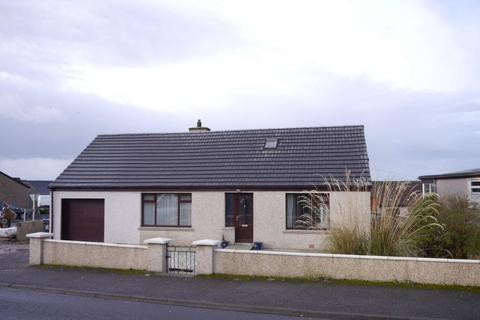 4 bedroom detached house for sale - Elvingston, Holm Road, Kirkwall