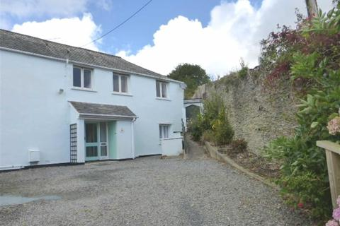 4 bedroom semi-detached house to rent - Barnstaple, Devon, EX32
