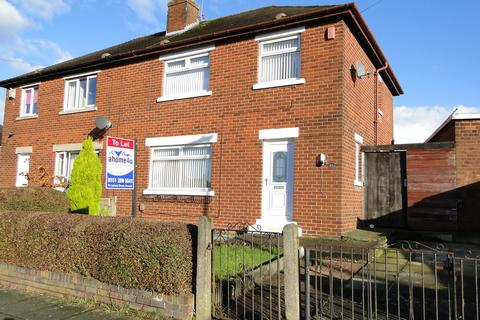 3 bedroom semi-detached house to rent - Huyton L36