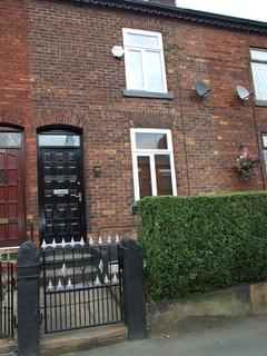 3 bedroom terraced house to rent - Manchester Old Road, Middleton M24