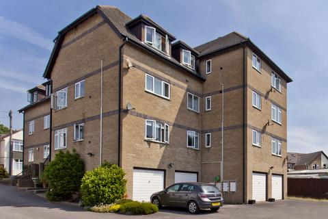2 bedroom flat for sale - 242 Bournemouth Road, Lower Parkstone,