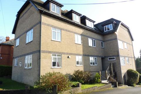 2 bedroom flat for sale - Bournemouth Road, Poole BH14
