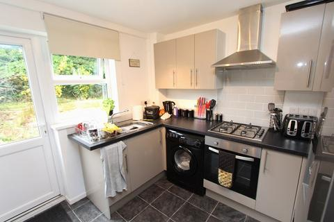 2 bedroom flat to rent - St. Clements Road, Keynsham, Bristol