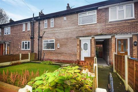3 bedroom semi-detached house to rent - Conway Avenue, Clifton