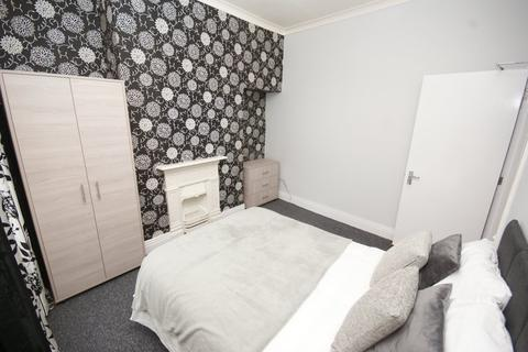 House share to rent - New Bridge Road, Hull