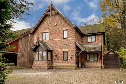 5 bedroom detached house for sale - Kennington Road, Ashford, Kent