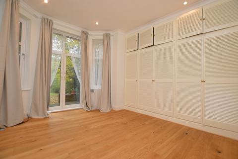 1 bedroom flat to rent - Crystal Palace Park Road London SE26