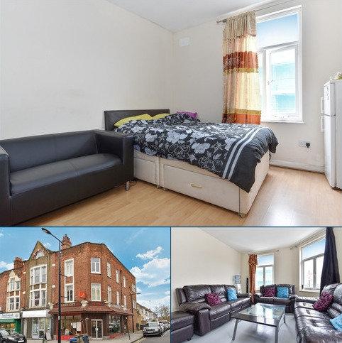 2 bedroom flat for sale - Sydenham Road London SE26