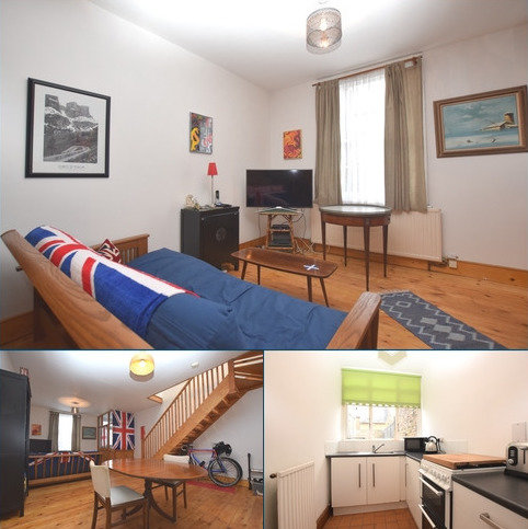 2 bedroom terraced house to rent - Colomb Street Greenwich SE10