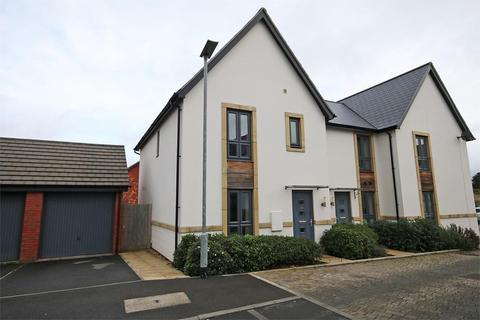 3 bedroom terraced house for sale - Prince Regent Avenue, Cheltenham