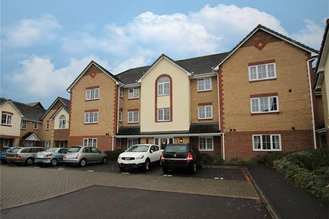 2 bedroom flat to rent - Devonshire Park, Reading, Berkshire, RG2