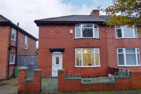 3 bedroom semi-detached house for sale - Blue Bell Avenue, Moston, Manchester, M40