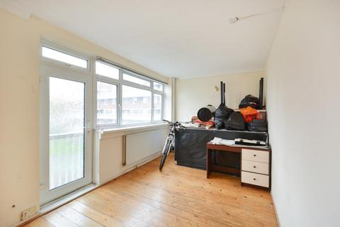 3 bedroom maisonette for sale - Weymouth Terrace, Shoreditch, E1