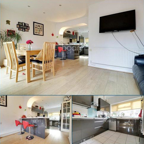 4 bedroom property for sale - Chingford Avenue , E4