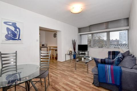 2 bedroom flat for sale - Newington Causeway, Elephant & Castle