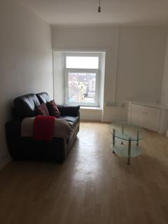 1 bedroom apartment to rent - Hanover Street, Swansea