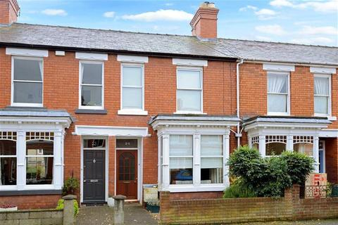 3 bedroom terraced house for sale - King Street, Cherry Orchard, Shrewsbury, Shropshire