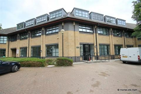 1 bedroom apartment to rent - Lower Bristol Road