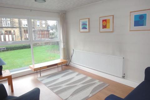 1 bedroom apartment to rent - WOOD CLOSE, CHAPEL ALLERTON, LEEDS, LS7 3RT