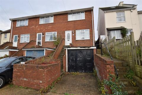 3 bedroom end of terrace house for sale - Hollington Old Lane, St. Leonards-On-Sea