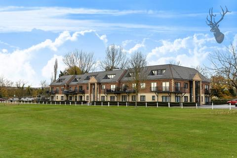 1 bedroom flat for sale - Abridge Road, Chigwell, IG7