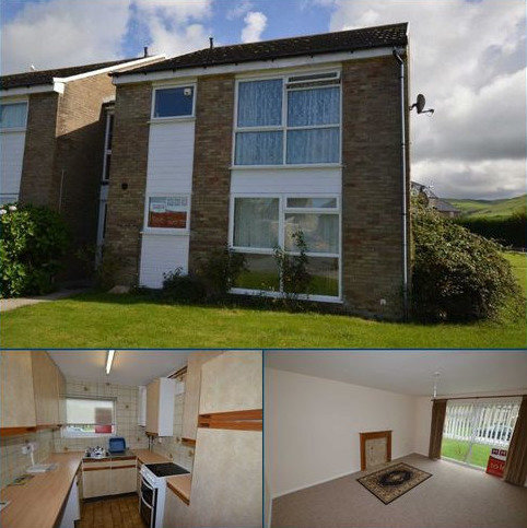 2 bedroom flat to rent - 7, Ty Helyg, Cader Walk, Tywyn, Gwynedd, LL36