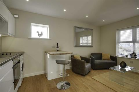1 bedroom flat to rent - F5 Redworth Court, Upper Accommodation Road, LS9