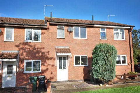 2 bedroom house to rent - Phoenix Drive, Sileby