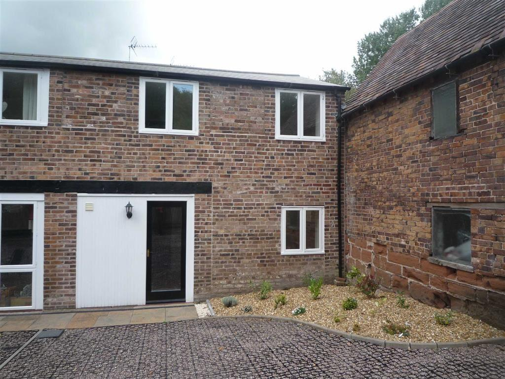 2 Bedrooms Cottage House for rent in Quatford, Bridgnorth, Shropshire
