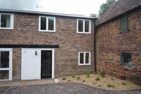2 bedroom cottage to rent - Quatford, Bridgnorth, Shropshire