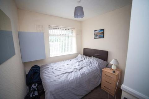 1 bedroom house share to rent - Woodlands Road, Sparkhill, Birmingham B11