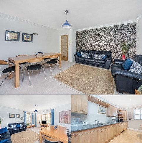 2 bedroom flat for sale - Grosvenor Road, SW1V