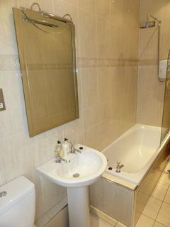 2 bedroom property to rent - Lochside Street, Shawlands, Glasgow, G41 3XJ