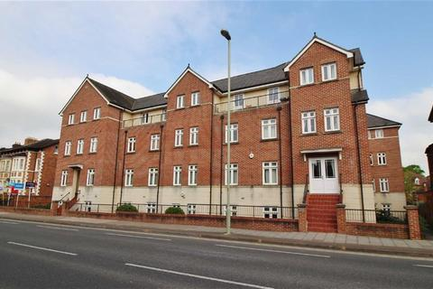 1 bedroom apartment for sale - The Strand, Gloucester