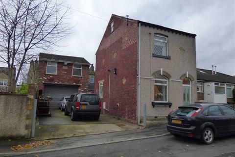 3 bedroom detached house for sale - Union Road, Bradford, West Yorkshire, BD12