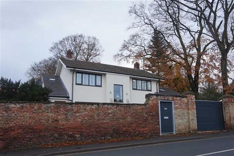 5 bedroom detached house for sale - Cowgate, Welton, Welton, HU15