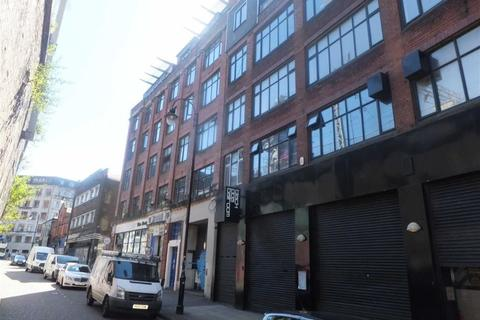 2 bedroom flat to rent - Wakefield House, 9a New Wakefield Street, Southern Gateway