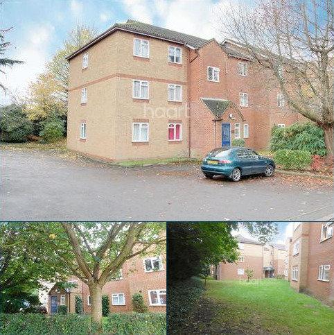 2 bedroom flat for sale - Maidenhead