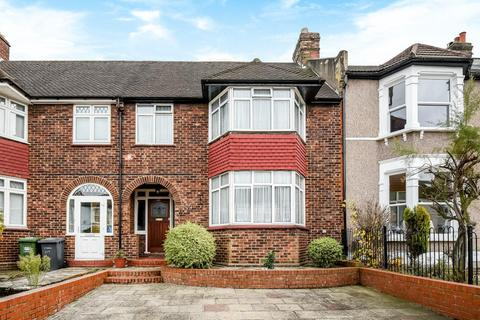 3 bedroom terraced house for sale - Broadfield Road, Catford