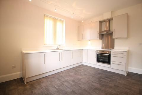 1 bedroom flat to rent - Leighton Park, Shrewsbury, Shropshire