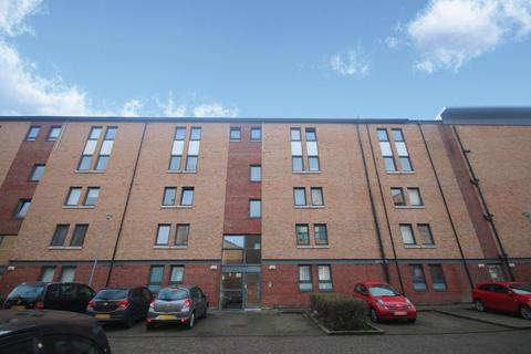 2 bedroom flat for sale - 1/2, 41 Minerva Way, Finnieston, Glasgow, G3 8GF