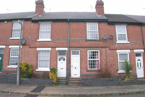 2 bedroom house to rent - Bowden Lane, Market Harborough