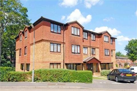 1 bedroom flat to rent - Tylersfield, ABBOTS LANGLEY, Hertfordshire