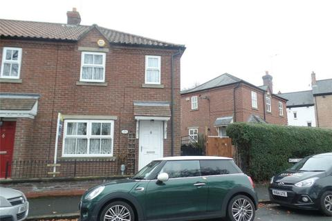 2 bedroom detached house to rent - West Green, COTTINGHAM, East Riding of Yorkshire
